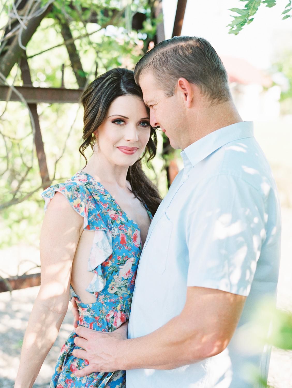 Santa-Margarita-Ranch-Wedding-Engagement-Bay-Area-Wedding-Photogrpher-Ashley-Rae-Studio-122.jpg