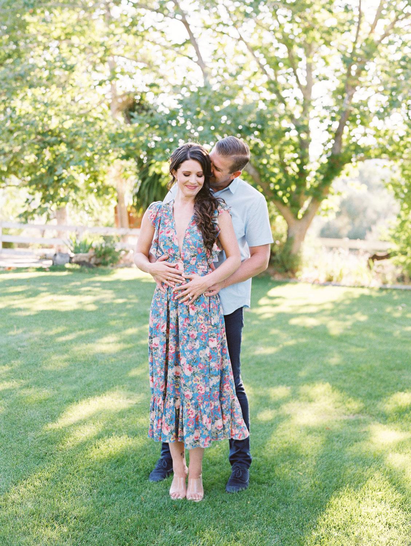 Santa-Margarita-Ranch-Wedding-Engagement-Bay-Area-Wedding-Photogrpher-Ashley-Rae-Studio-124.jpg