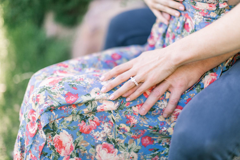 Santa-Margarita-Ranch-Wedding-Engagement-Bay-Area-Wedding-Photogrpher-Ashley-Rae-Studio-131.jpg