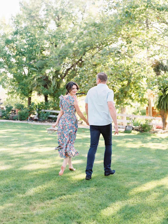 Santa-Margarita-Ranch-Wedding-Engagement-Bay-Area-Wedding-Photogrpher-Ashley-Rae-Studio-134.jpg