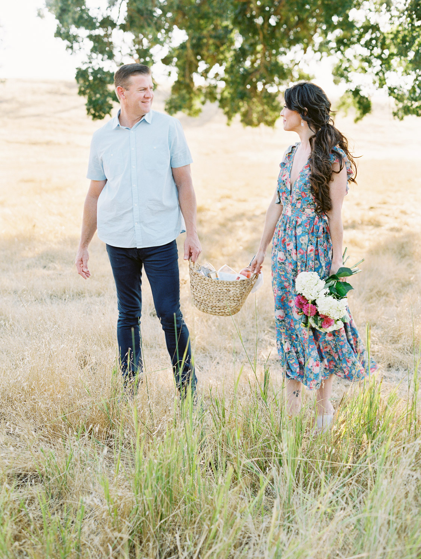 Santa-Margarita-Ranch-Wedding-Engagement-Bay-Area-Wedding-Photogrpher-Ashley-Rae-Studio-139.jpg