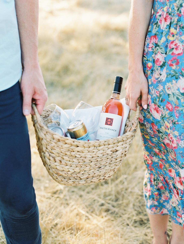 Santa-Margarita-Ranch-Wedding-Engagement-Bay-Area-Wedding-Photogrpher-Ashley-Rae-Studio-140.jpg