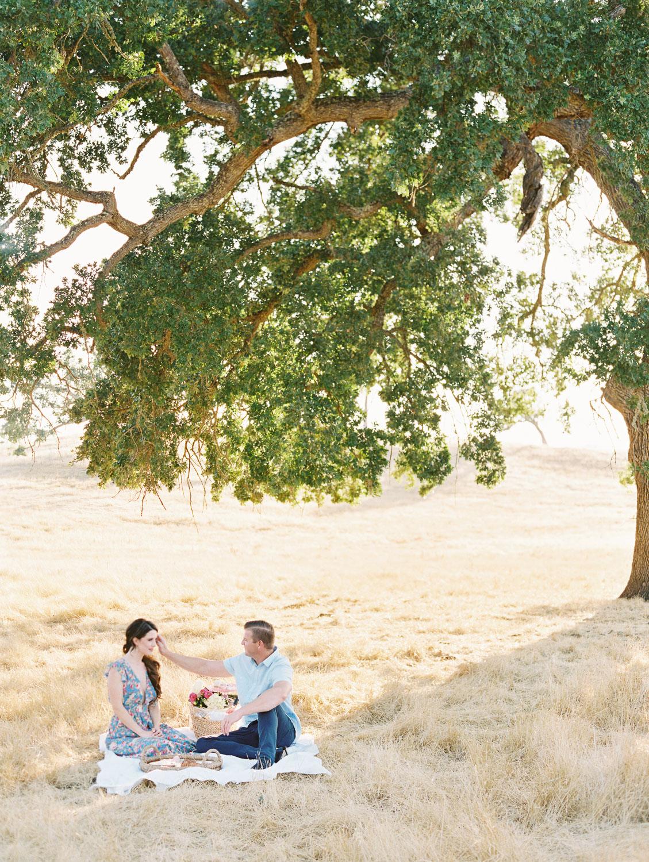 Santa-Margarita-Ranch-Wedding-Engagement-Bay-Area-Wedding-Photogrpher-Ashley-Rae-Studio-141.jpg