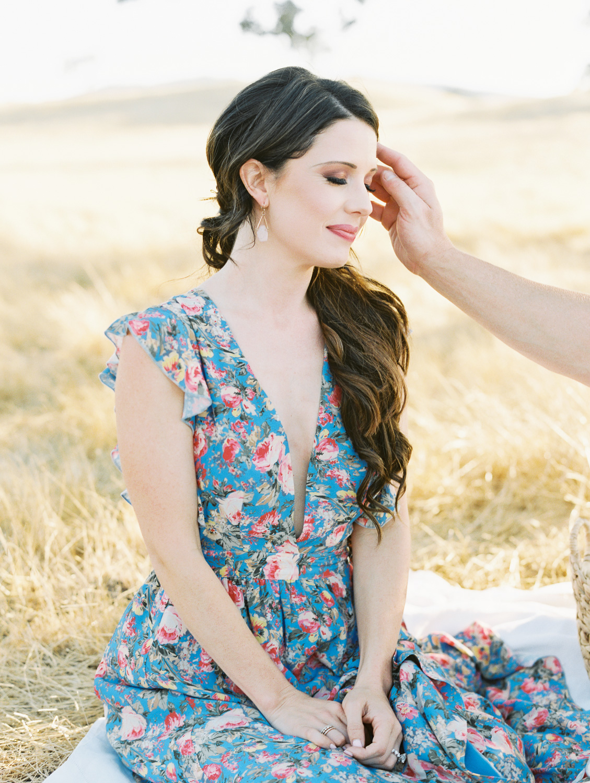 Santa-Margarita-Ranch-Wedding-Engagement-Bay-Area-Wedding-Photogrpher-Ashley-Rae-Studio-144.jpg