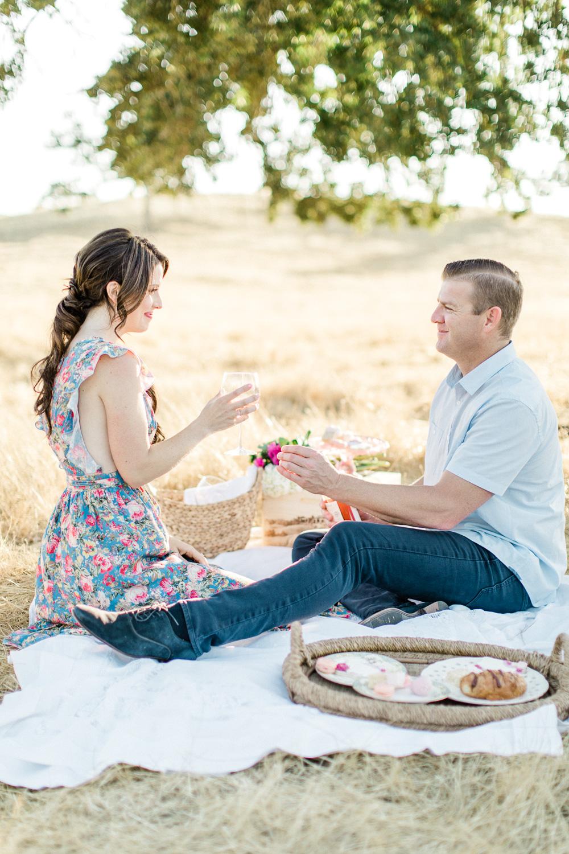 Santa-Margarita-Ranch-Wedding-Engagement-Bay-Area-Wedding-Photogrpher-Ashley-Rae-Studio-147.jpg