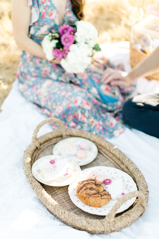 Santa-Margarita-Ranch-Wedding-Engagement-Bay-Area-Wedding-Photogrpher-Ashley-Rae-Studio-155.jpg