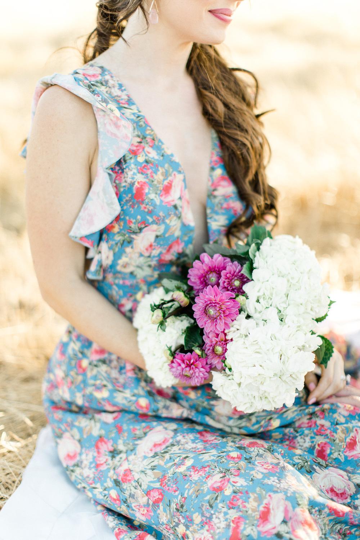 Santa-Margarita-Ranch-Wedding-Engagement-Bay-Area-Wedding-Photogrpher-Ashley-Rae-Studio-156.jpg