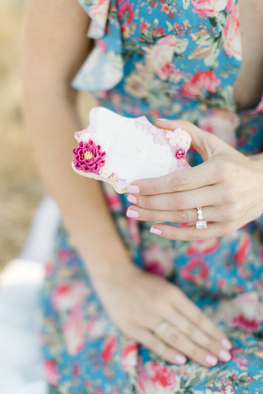 Santa-Margarita-Ranch-Wedding-Engagement-Bay-Area-Wedding-Photogrpher-Ashley-Rae-Studio-158.jpg