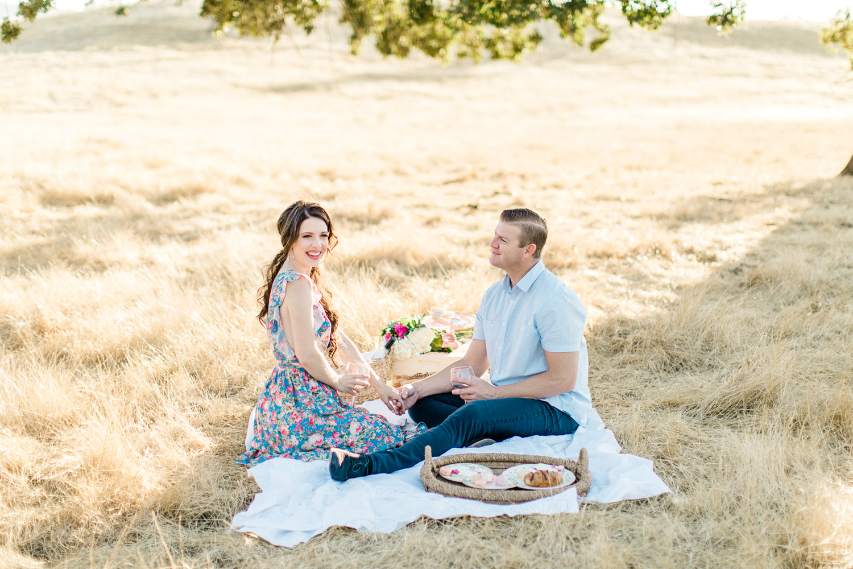 Santa-Margarita-Ranch-Wedding-Engagement-Bay-Area-Wedding-Photogrpher-Ashley-Rae-Studio-161.jpg