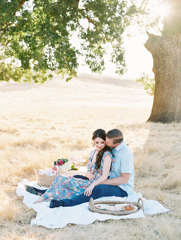 Santa-Margarita-Ranch-Wedding-Engagement-Bay-Area-Wedding-Photogrpher-Ashley-Rae-Studio-165.jpg