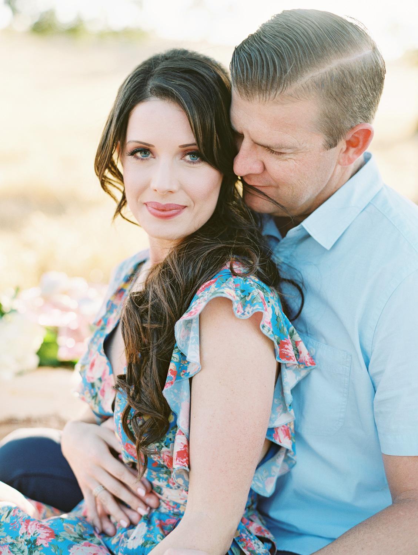 Santa-Margarita-Ranch-Wedding-Engagement-Bay-Area-Wedding-Photogrpher-Ashley-Rae-Studio-170.jpg
