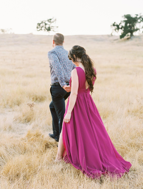 Santa-Margarita-Ranch-Wedding-Engagement-Bay-Area-Wedding-Photogrpher-Ashley-Rae-Studio-171.jpg