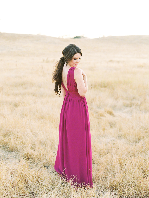 Santa-Margarita-Ranch-Wedding-Engagement-Bay-Area-Wedding-Photogrpher-Ashley-Rae-Studio-175.jpg