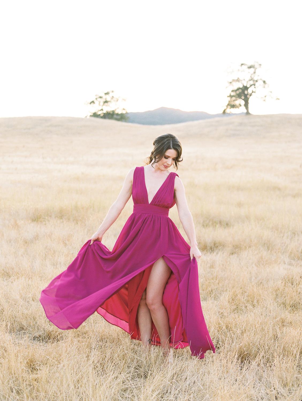 Santa-Margarita-Ranch-Wedding-Engagement-Bay-Area-Wedding-Photogrpher-Ashley-Rae-Studio-180.jpg