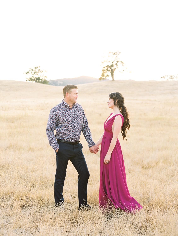 Santa-Margarita-Ranch-Wedding-Engagement-Bay-Area-Wedding-Photogrpher-Ashley-Rae-Studio-184.jpg