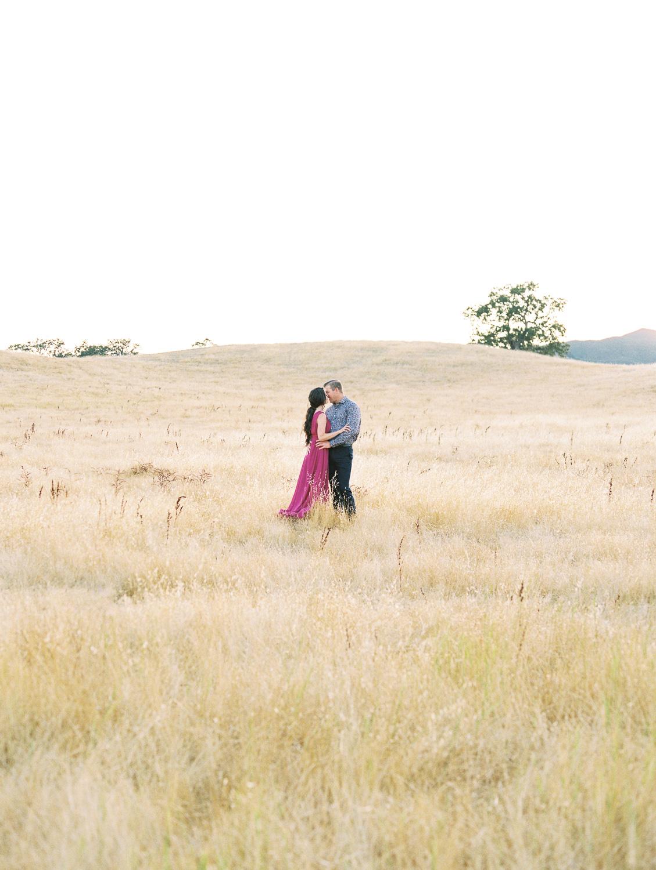 Santa-Margarita-Ranch-Wedding-Engagement-Bay-Area-Wedding-Photogrpher-Ashley-Rae-Studio-189.jpg