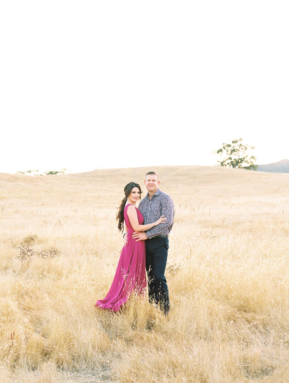 Santa-Margarita-Ranch-Wedding-Engagement-Bay-Area-Wedding-Photogrpher-Ashley-Rae-Studio-187.jpg