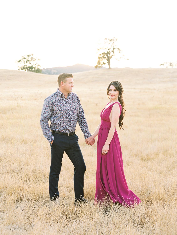 Santa-Margarita-Ranch-Wedding-Engagement-Bay-Area-Wedding-Photogrpher-Ashley-Rae-Studio-185.jpg