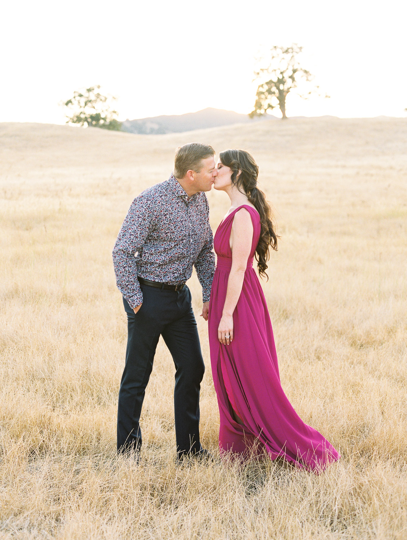 Santa-Margarita-Ranch-Wedding-Engagement-Bay-Area-Wedding-Photogrpher-Ashley-Rae-Studio-190.jpg