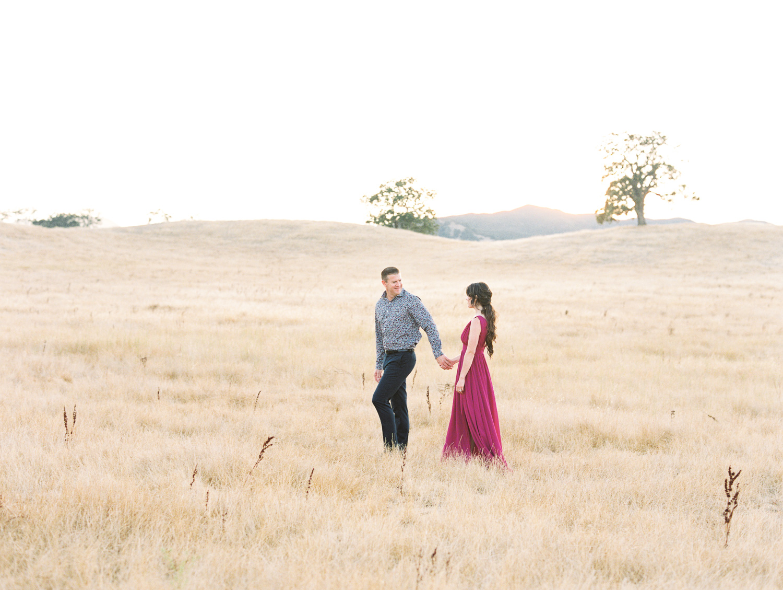 Santa-Margarita-Ranch-Wedding-Engagement-Bay-Area-Wedding-Photogrpher-Ashley-Rae-Studio-191.jpg