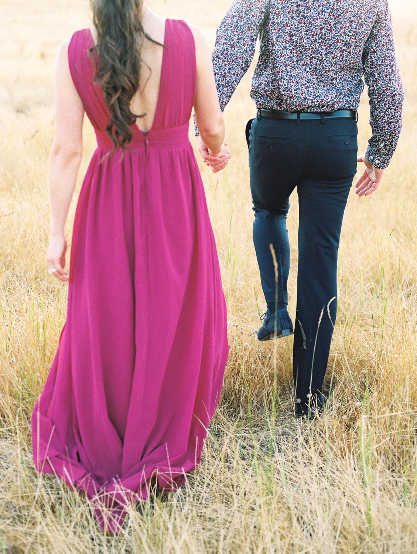 Santa-Margarita-Ranch-Wedding-Engagement-Bay-Area-Wedding-Photogrpher-Ashley-Rae-Studio-195.jpg