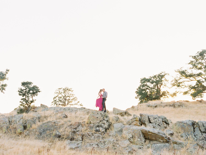 Santa-Margarita-Ranch-Wedding-Engagement-Bay-Area-Wedding-Photogrpher-Ashley-Rae-Studio-200.jpg