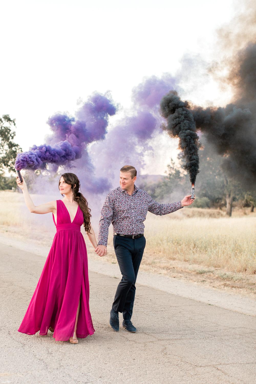 Santa-Margarita-Ranch-Wedding-Engagement-Bay-Area-Wedding-Photogrpher-Ashley-Rae-Studio-207.jpg