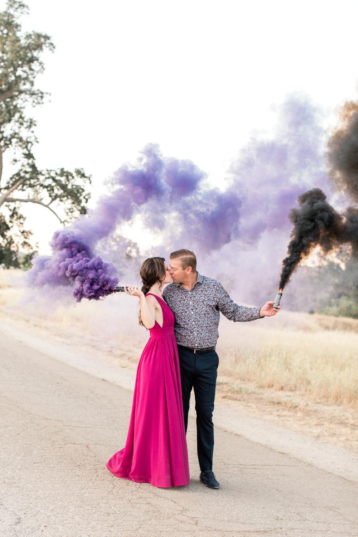 Santa-Margarita-Ranch-Wedding-Engagement-Bay-Area-Wedding-Photogrpher-Ashley-Rae-Studio-209.jpg