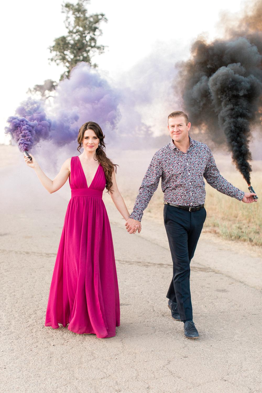 Santa-Margarita-Ranch-Wedding-Engagement-Bay-Area-Wedding-Photogrpher-Ashley-Rae-Studio-212.jpg