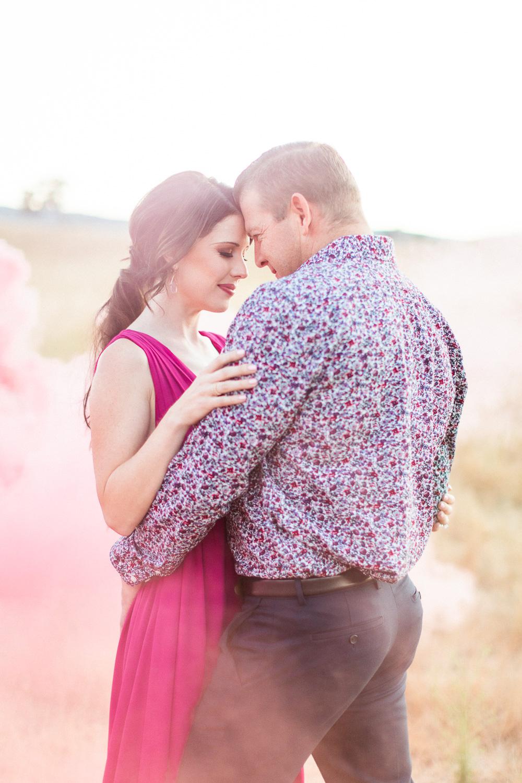 Santa-Margarita-Ranch-Wedding-Engagement-Bay-Area-Wedding-Photogrpher-Ashley-Rae-Studio-217.jpg