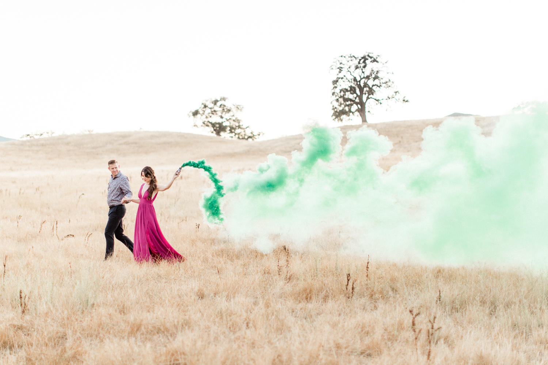 Santa-Margarita-Ranch-Wedding-Engagement-Bay-Area-Wedding-Photogrpher-Ashley-Rae-Studio-223.jpg