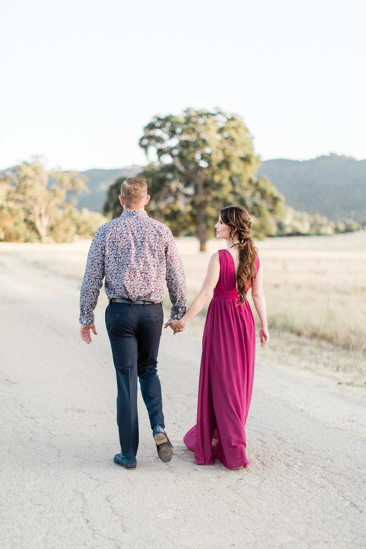 Santa-Margarita-Ranch-Wedding-Engagement-Bay-Area-Wedding-Photogrpher-Ashley-Rae-Studio-226.jpg