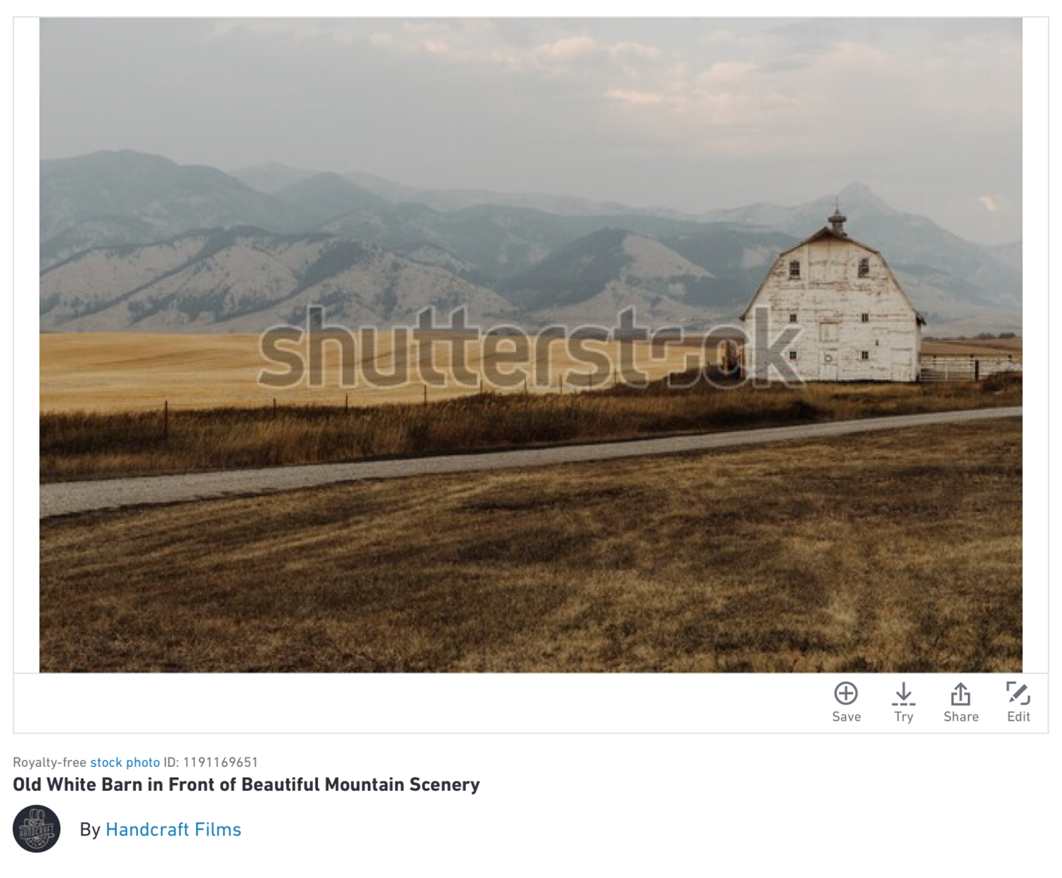 Top Seller for June on Shutterstock