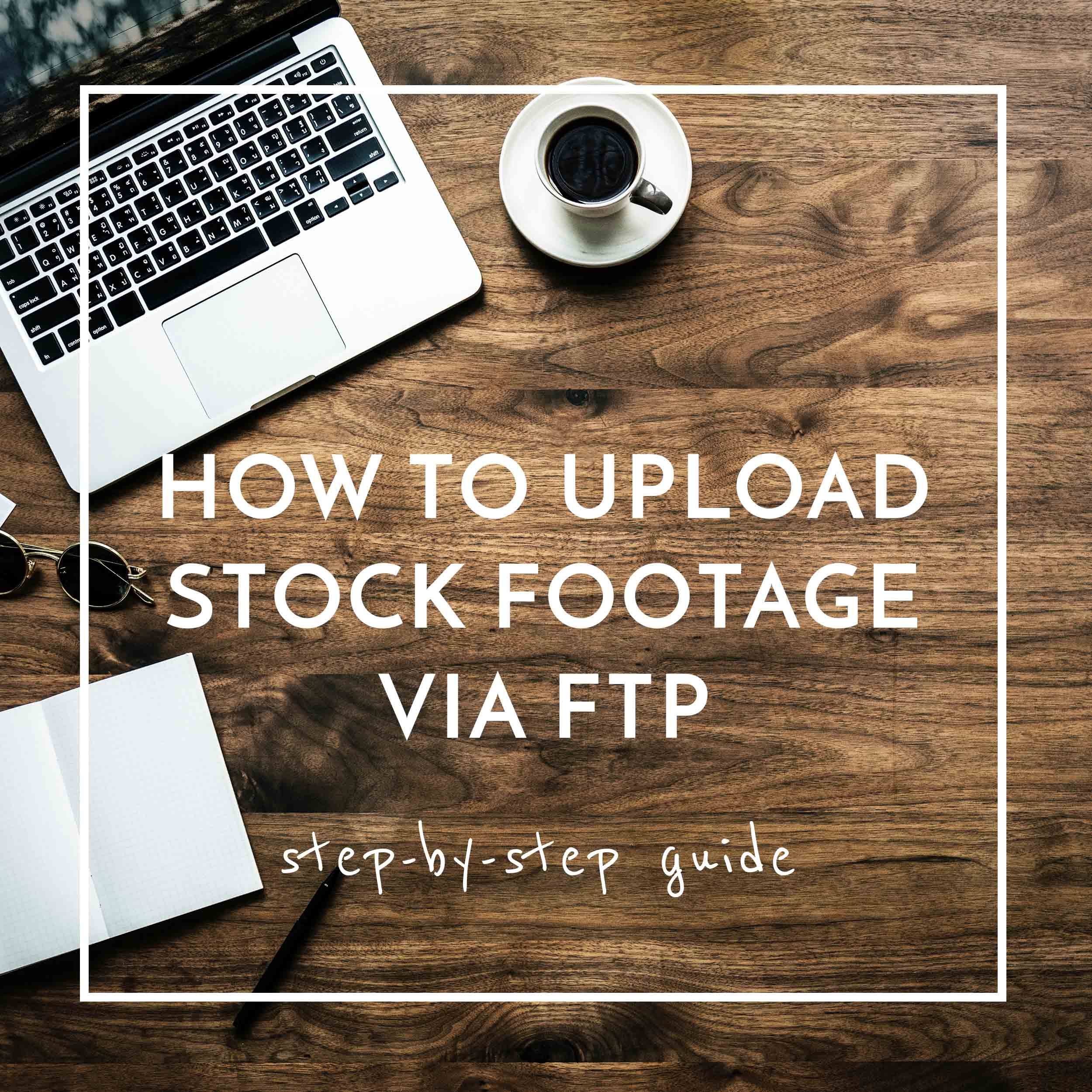 how-to-upload-footage-ftp-min.jpg
