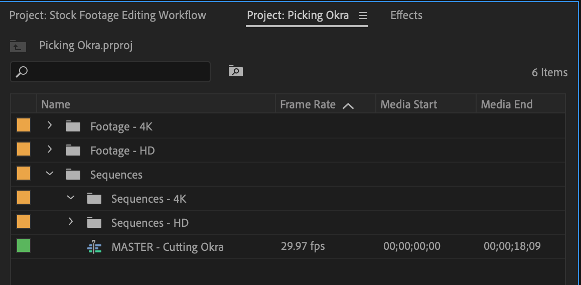 organize footage example.png