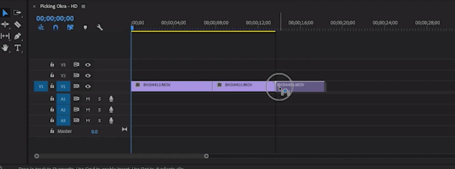 premiere timeline example.png