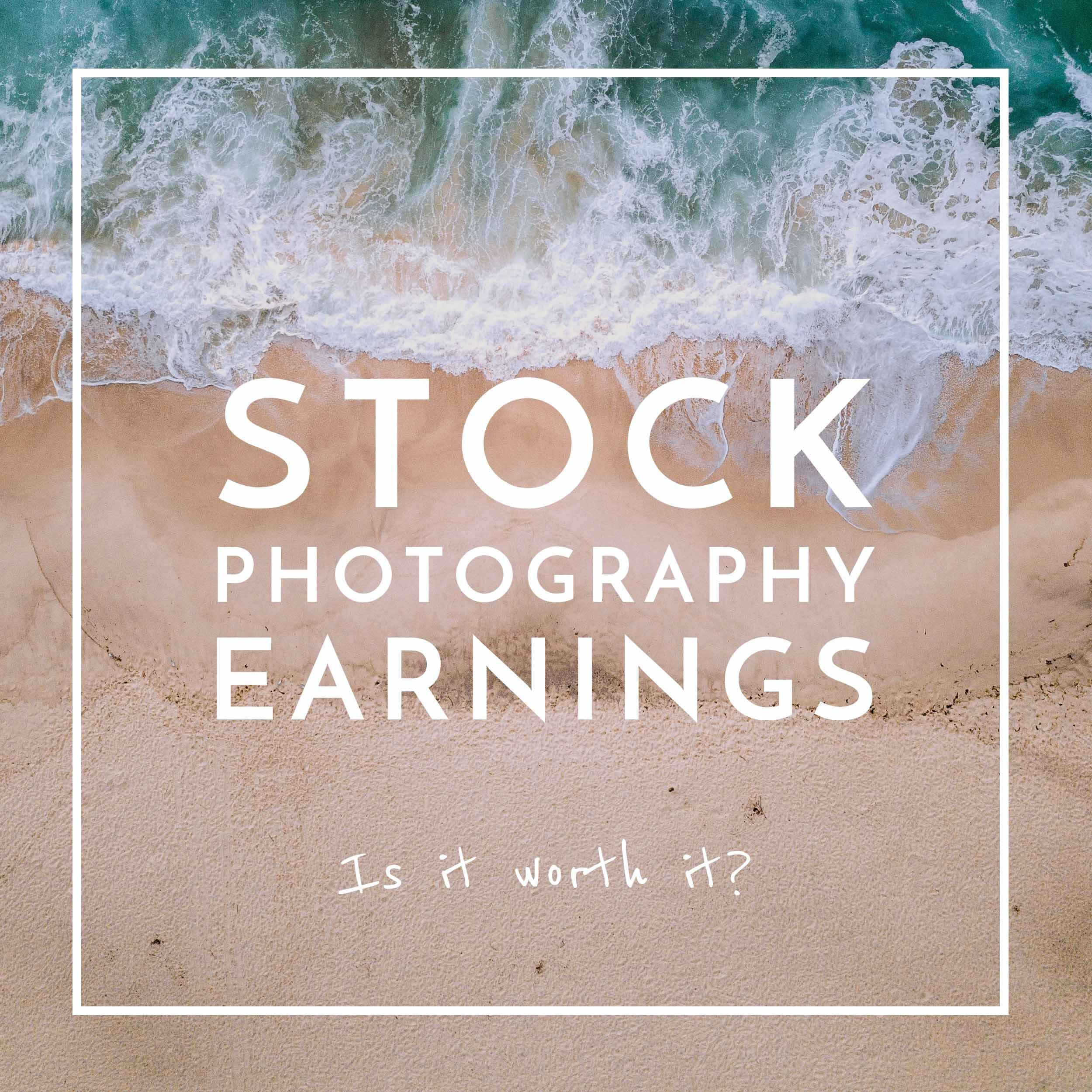 selling-stock-photos.jpg