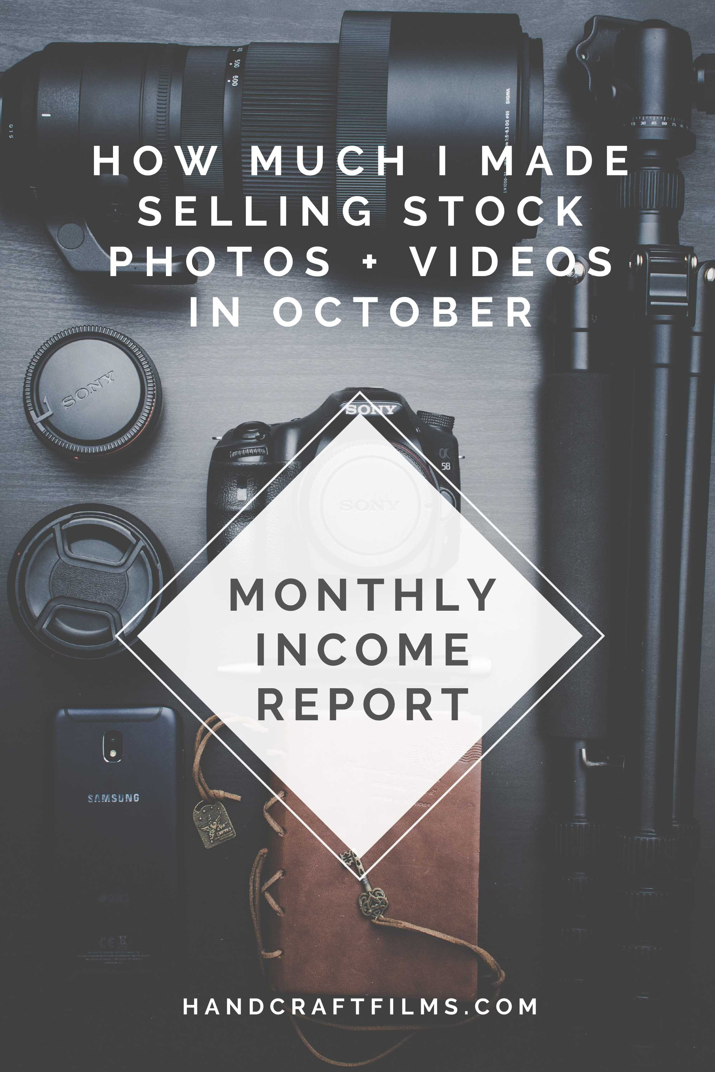 monthly-income-october.jpg
