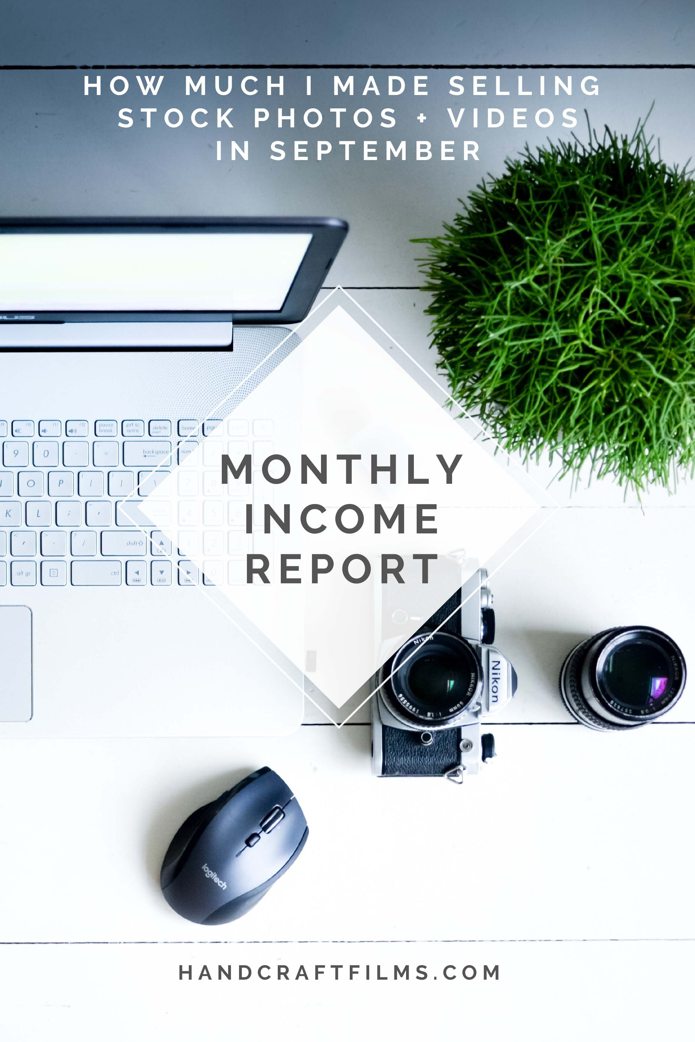 monthly-income-september-pins.jpg
