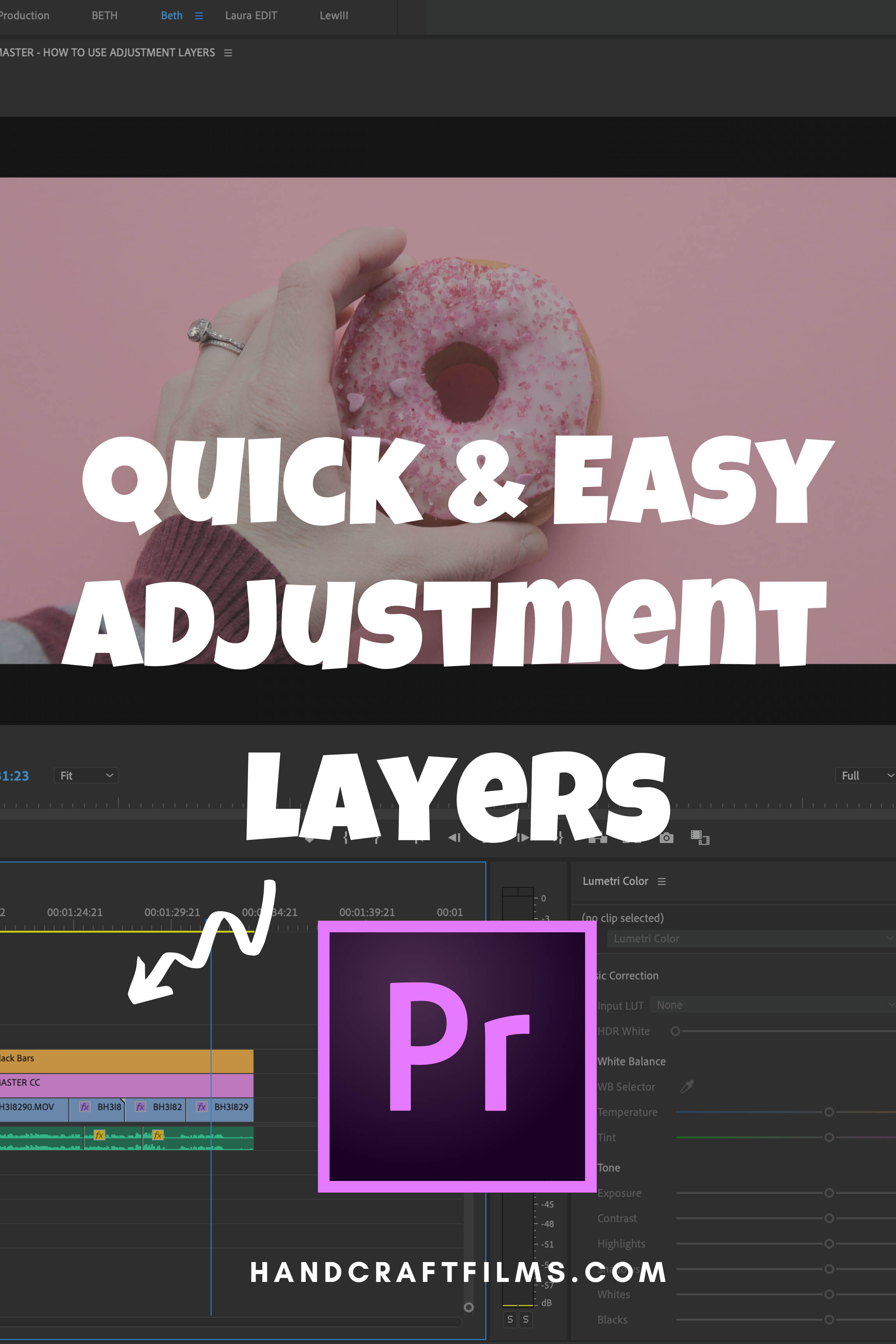 Adjustment Layers Pins.jpg