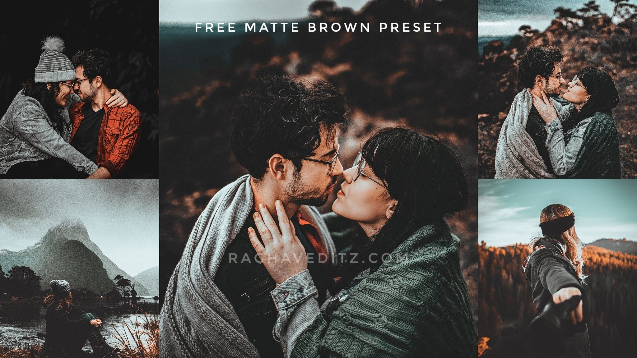 matte brown preset.jpg
