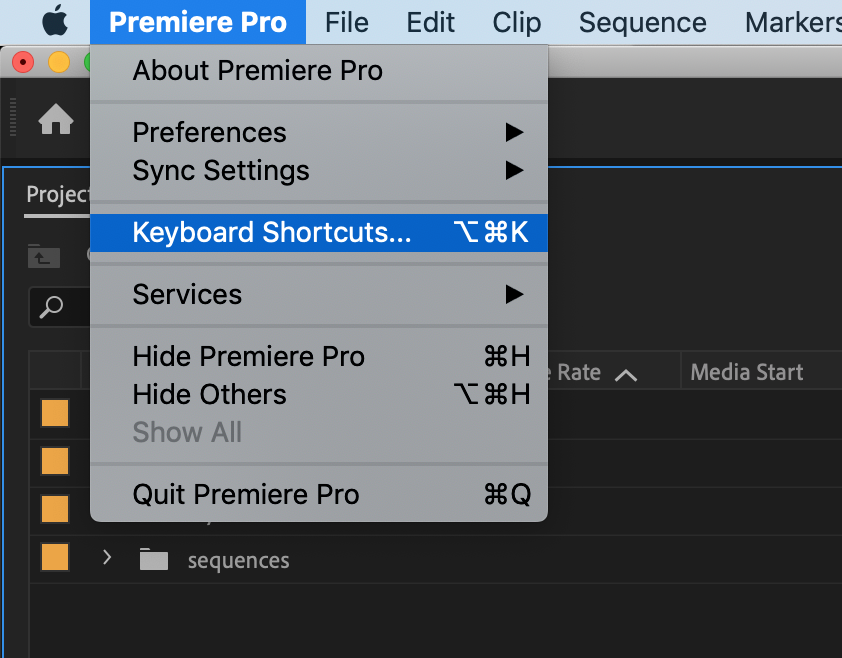 keyboard shortcut premiere pro.png