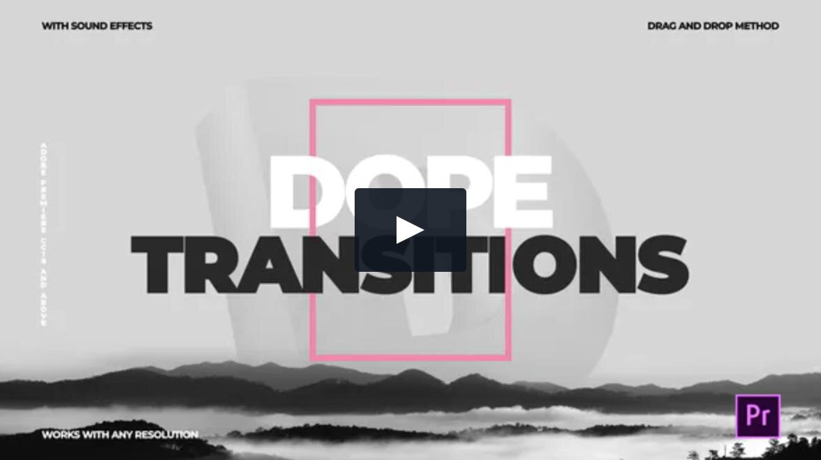 dope premiere pro transitions.jpg