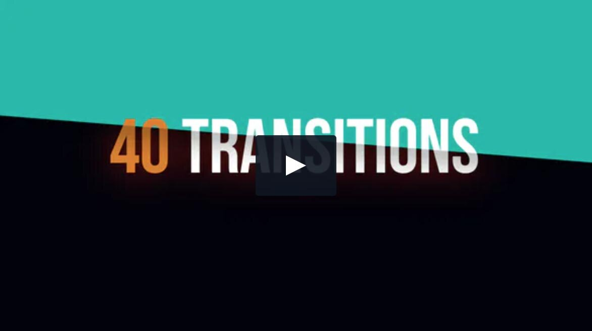 colorful transitions.jpg
