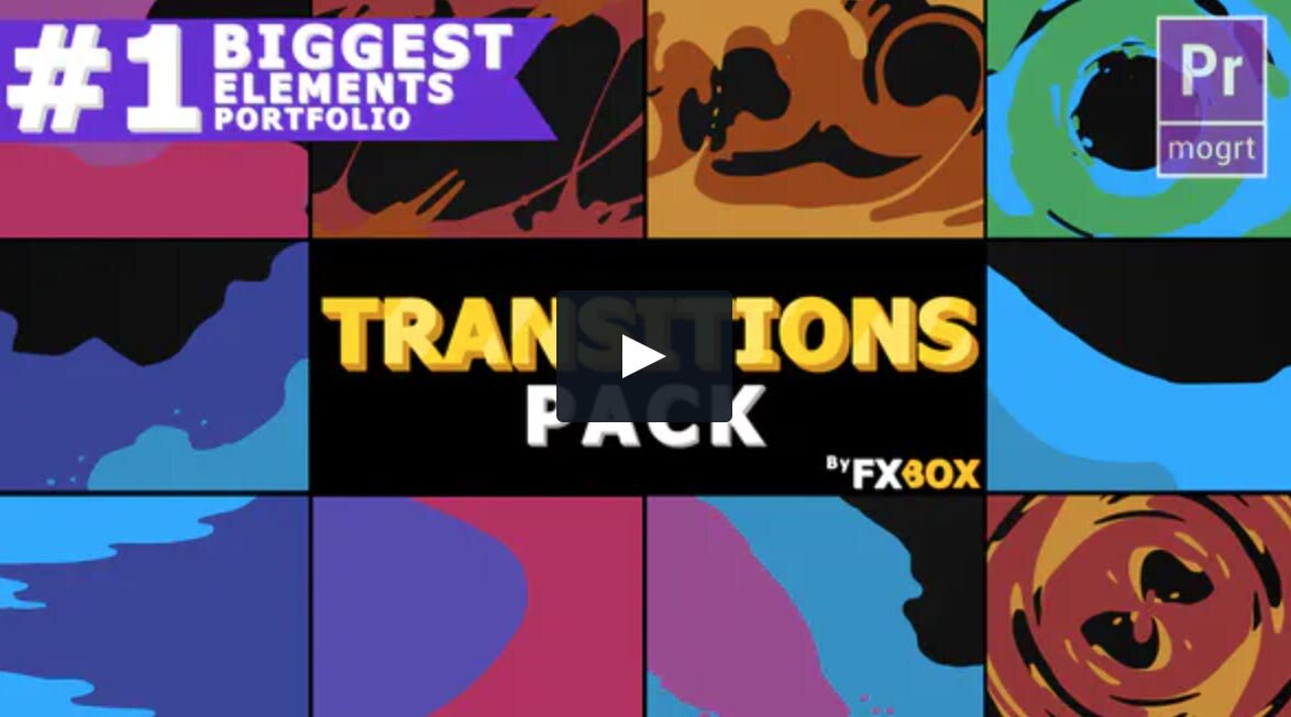 motion graphics transitions.jpg