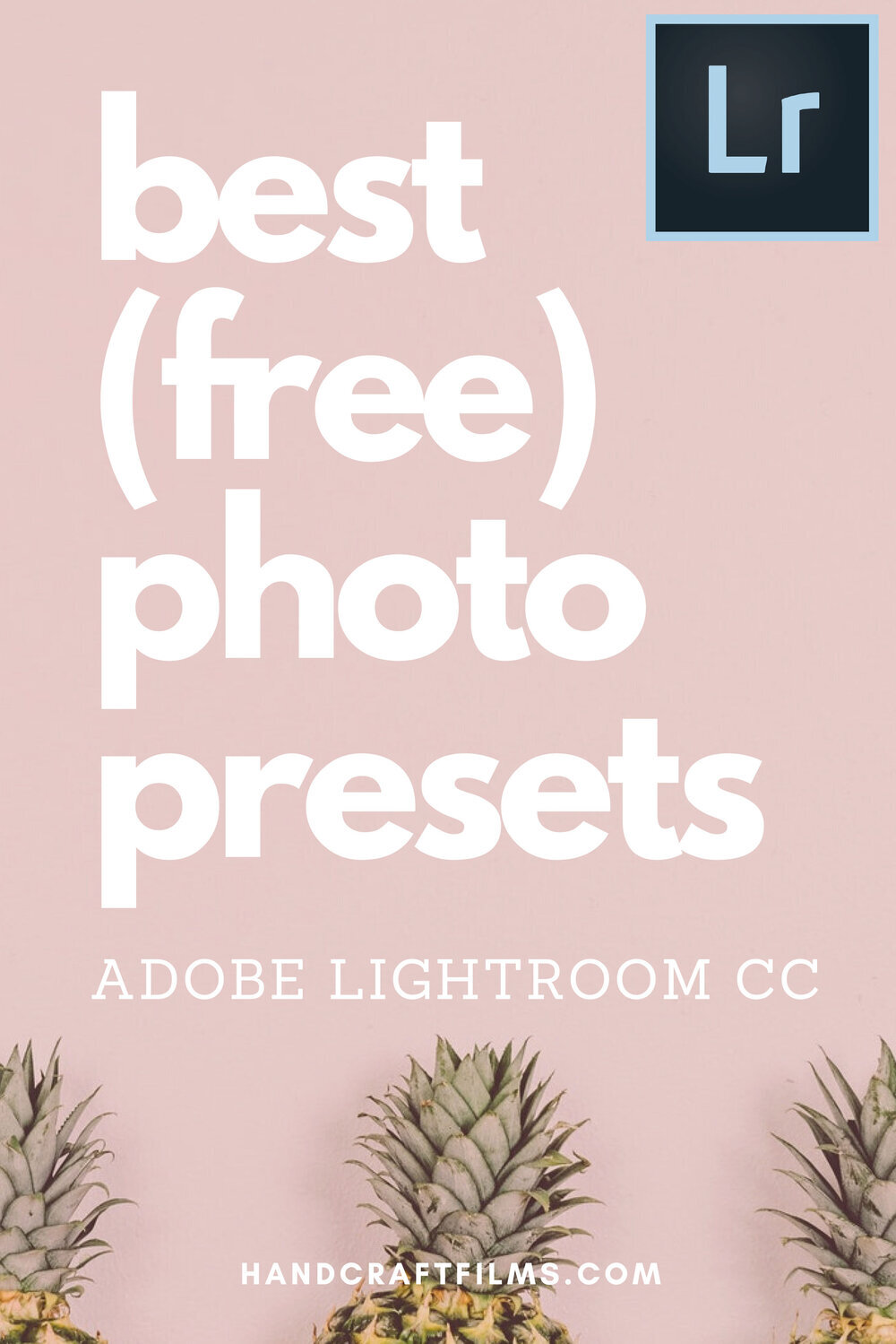 The_Best_Free_Lightroom_Presets_of_2020.jpg