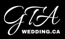 gta-logo.jpg
