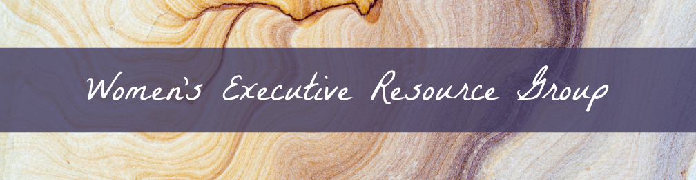 womens-executive-resource-group