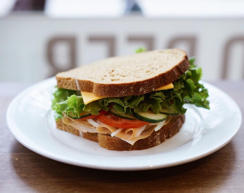 CS_Sandwich1.JPG