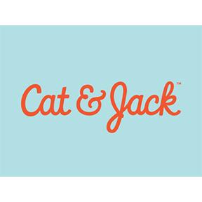 catjack.jpg